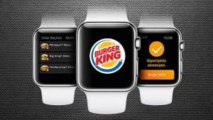 burger-king-apple-watch