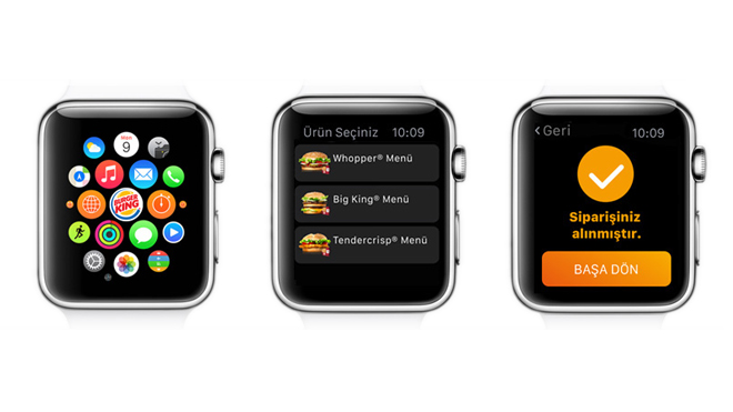 burger-king-apple-watch