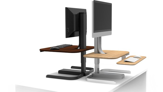 crossover-desk-4