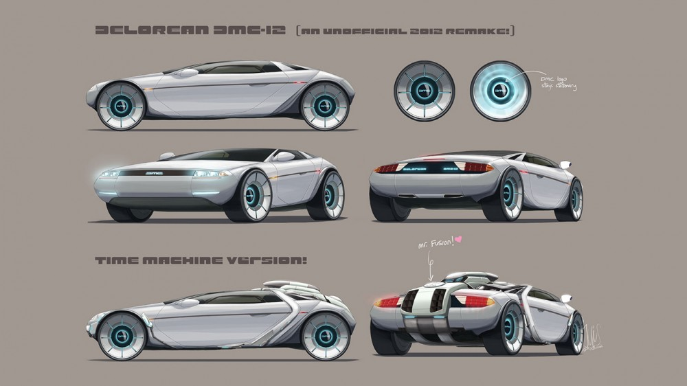 delorean_dmc_12_unofficial_2012_concept_by_joulester-d5gv4xh