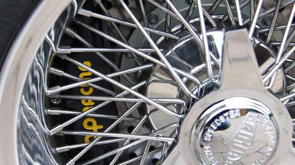 eagle-wheel-and-brake-detail-1