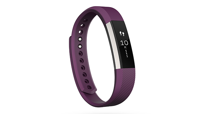 fitbit6