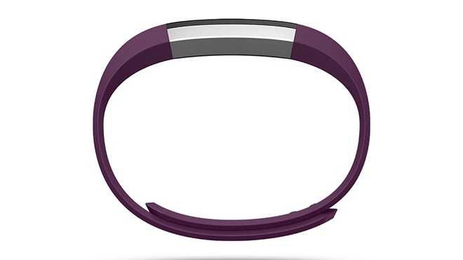 fitbit8