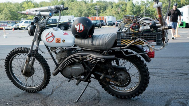 ghostbusters_new_bike