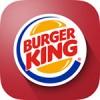 Apple Watch üzerinden Burger King siparişi vermek artık mümkün