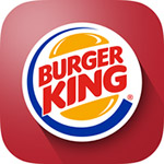 Burger King Türkiye