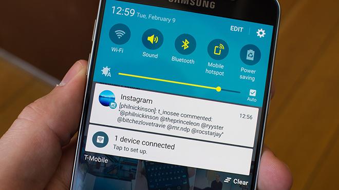 instagram-notification-cross-talk
