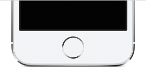 iphone_home_button