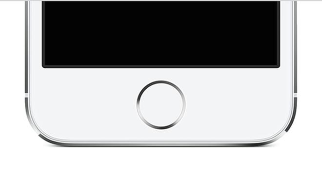 iPhone'un ikonik home tuşu tarih oluyor