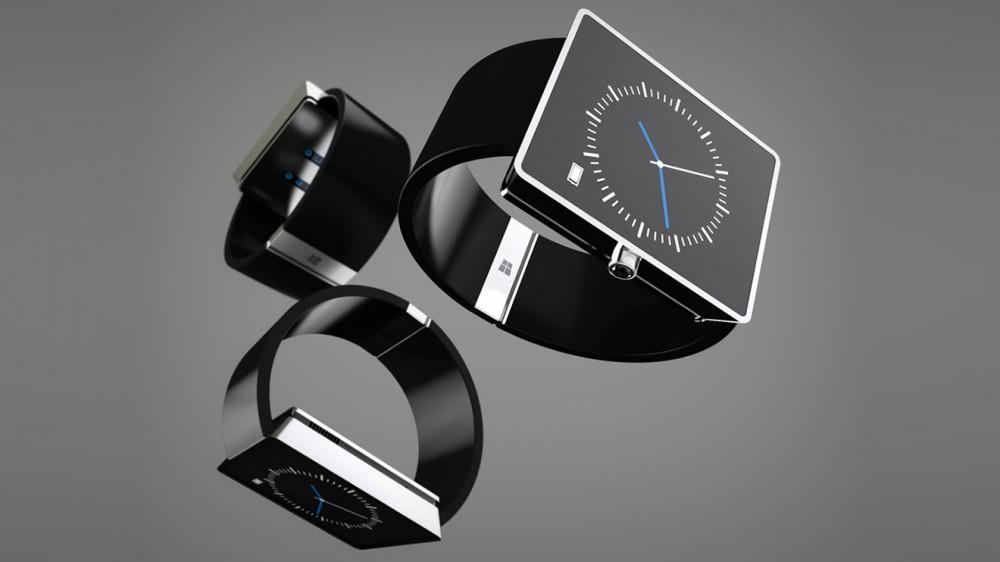 microsoft_surface_watch_1