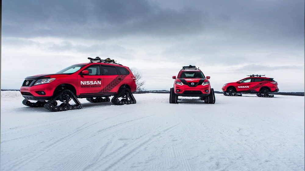 nissan-winter-warriors-02-1