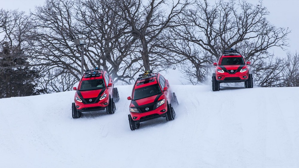 nissan-winter-warriors-04-1