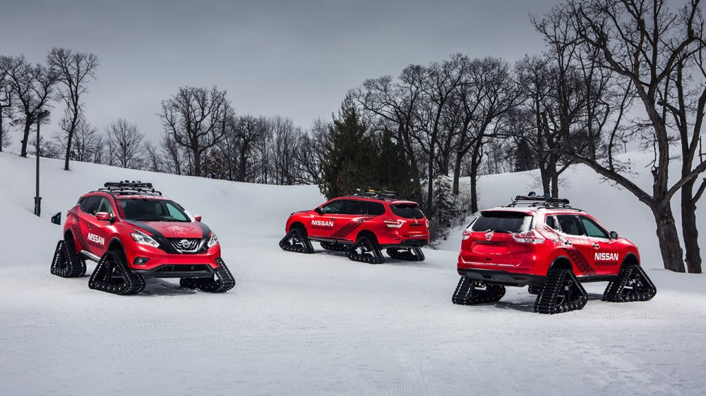 nissan-winter-warriors-07-1