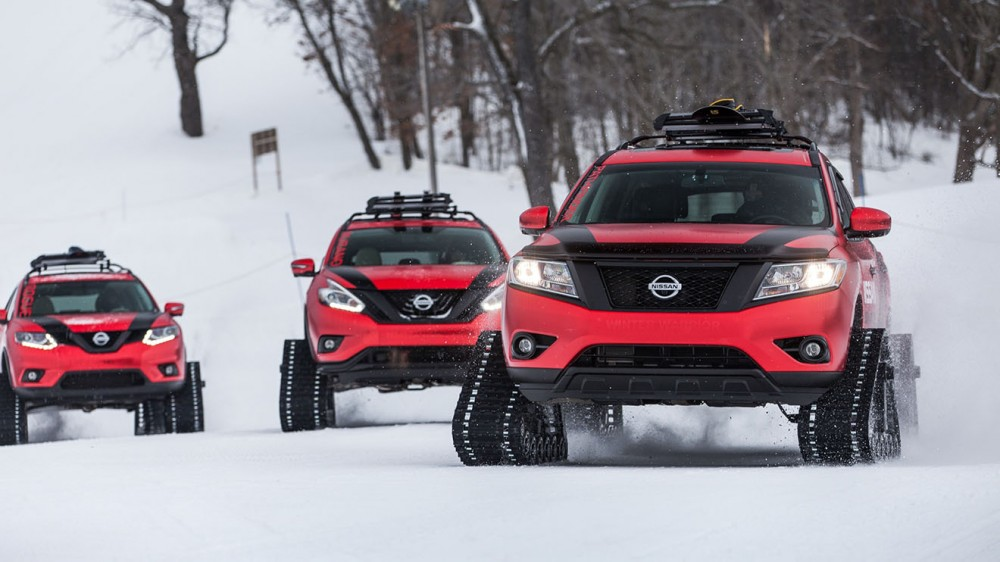 nissan-winter-warriors-09-1