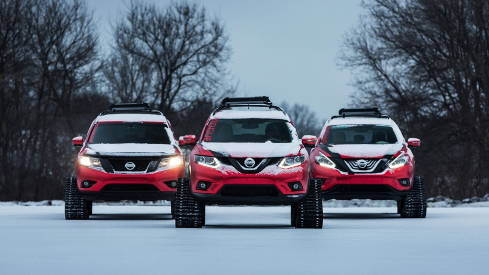 nissan-winter-warriors-11-1