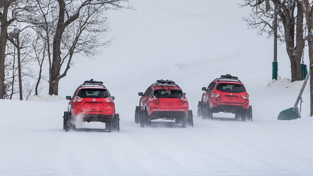 nissan-winter-warriors-13-1