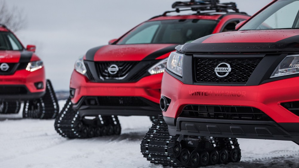 nissan-winter-warriors-15-1