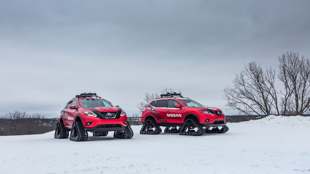nissan-winter-warriors-16-1