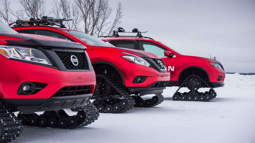 nissan-winter-warriors-18-1