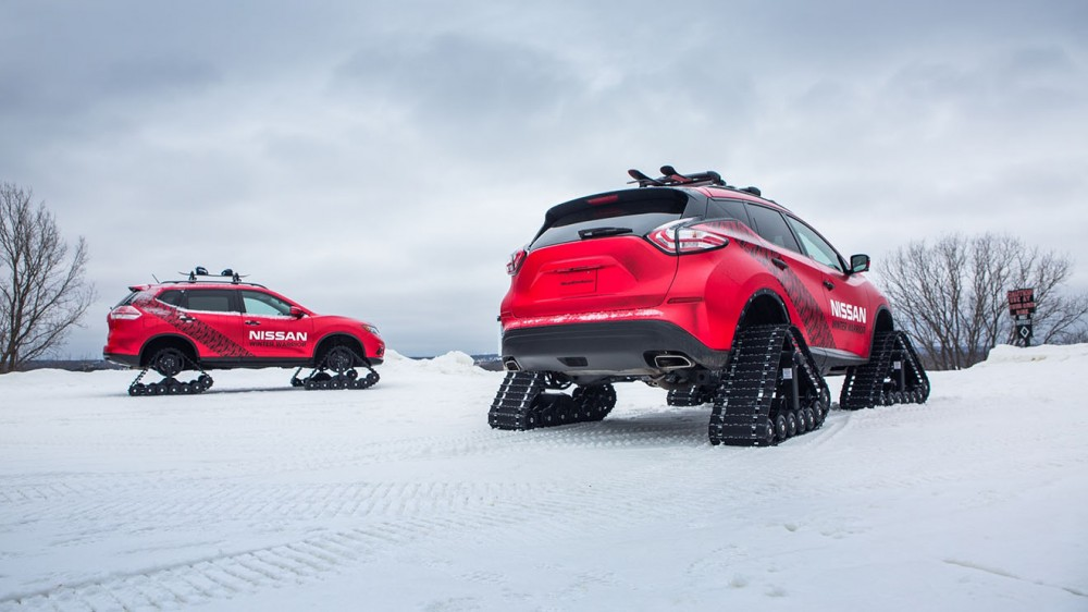 nissan-winter-warriors-19-1