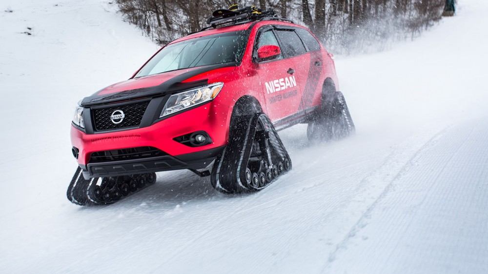 nissan-winter-warriors-20-1