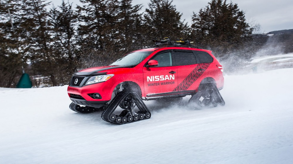 nissan-winter-warriors-21-1