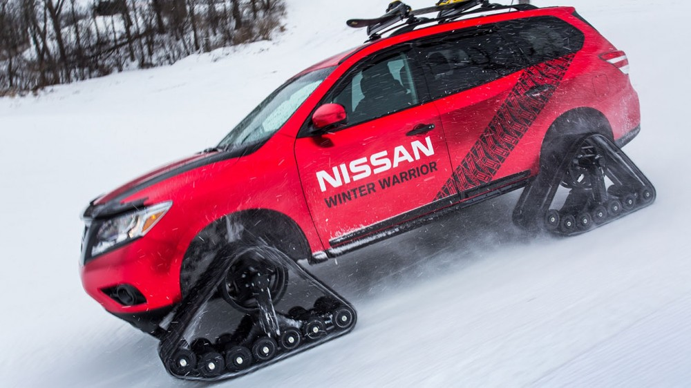 nissan-winter-warriors-22-1