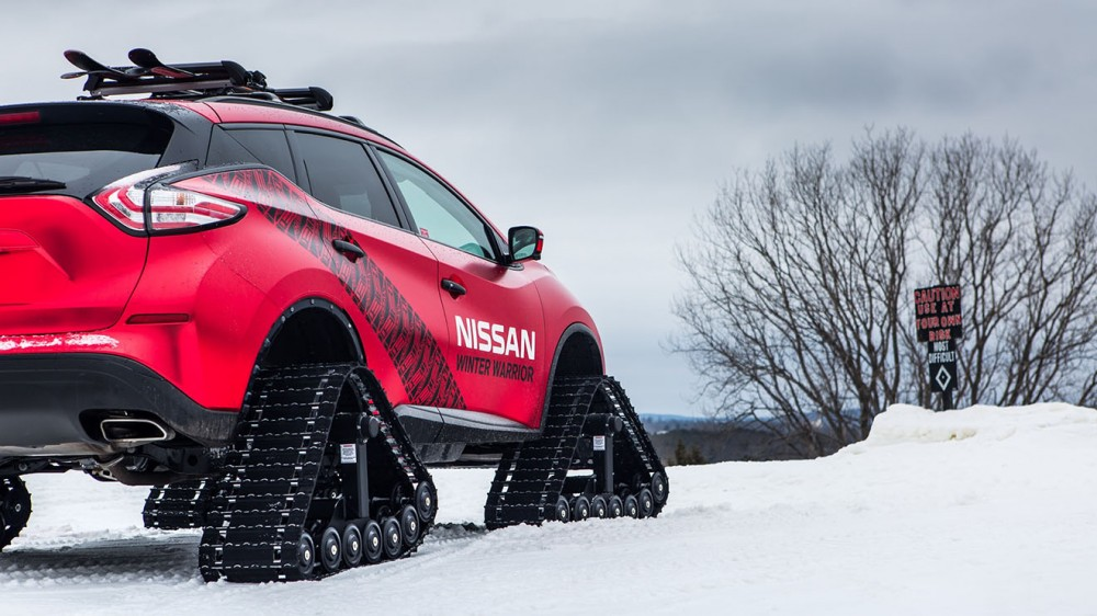 nissan-winter-warriors-27-1