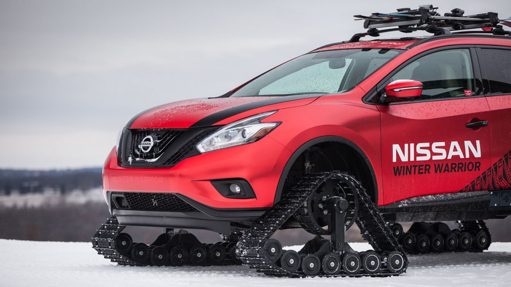 nissan-winter-warriors-56-1
