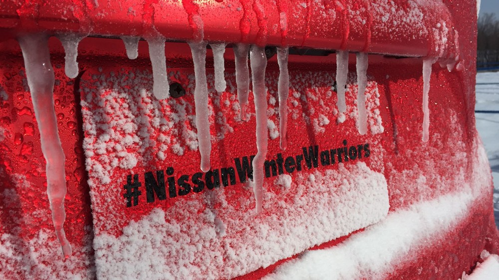 nissan-winter-warriors-61-1
