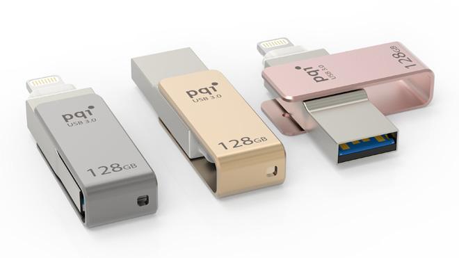 pqi-iconnect-mini-02