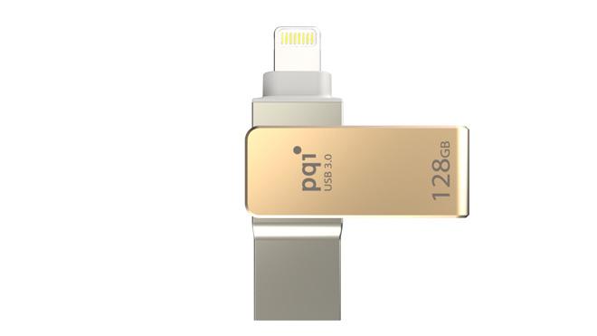 pqi-iconnect-mini-03