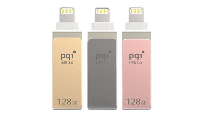pqi-iconnect-mini-04