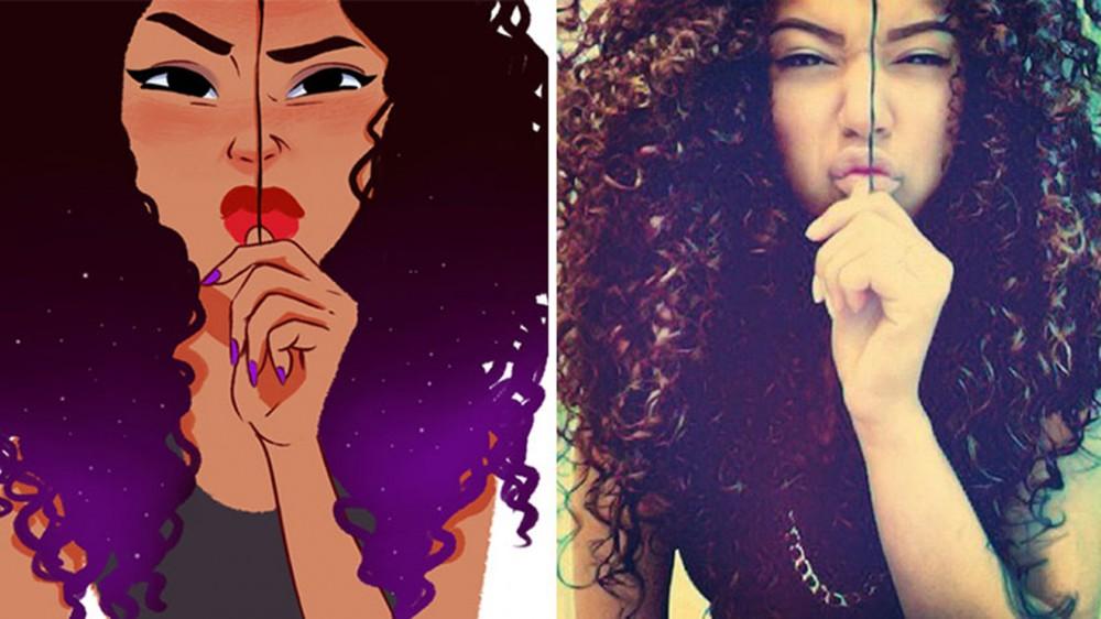random-photos-redrawn-cartoons-julio-cesar-brasil-12