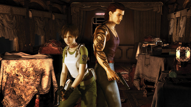 resident-evil0-hd-remaster-anagorsel