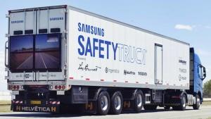 safety-truck_00