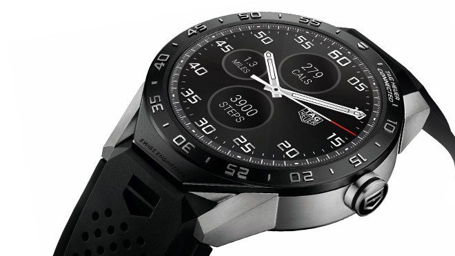 tag-heuer-connected-00
