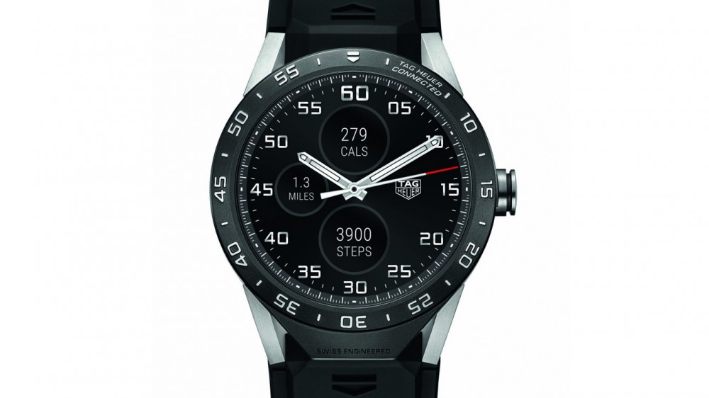tag-heuer-connected-01