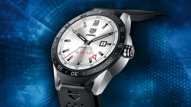 tag-heuer-connected-02