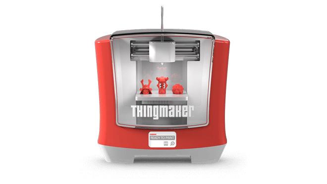 thingmaker00