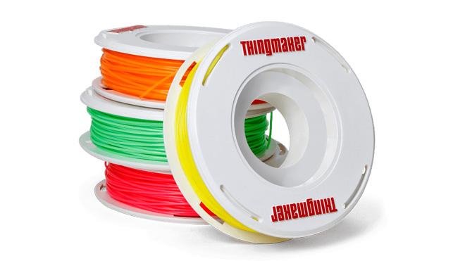 thingmaker02