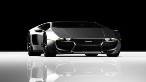tomaso_mangusta_legacy_concept_unveiled_3_dmc_12_1_by_factory2000-d5zir0o