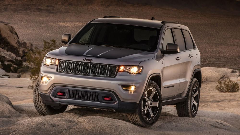 016-jeep-grand-cherokee-trailhawk-2