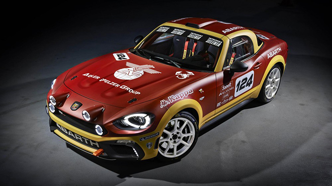 160301_abarth_124_rally_01-1000x562