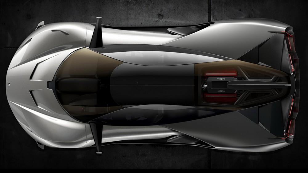 2016-bell&ross-aerogt-concept-4