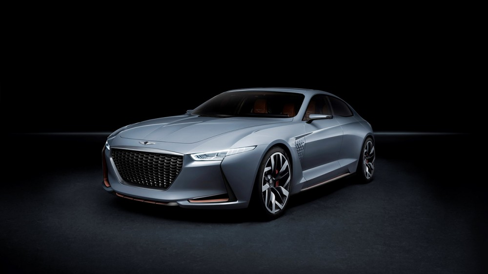 260-genesis-new-york-concept-1