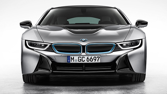 BMW-i8-Coupe-front-end-1