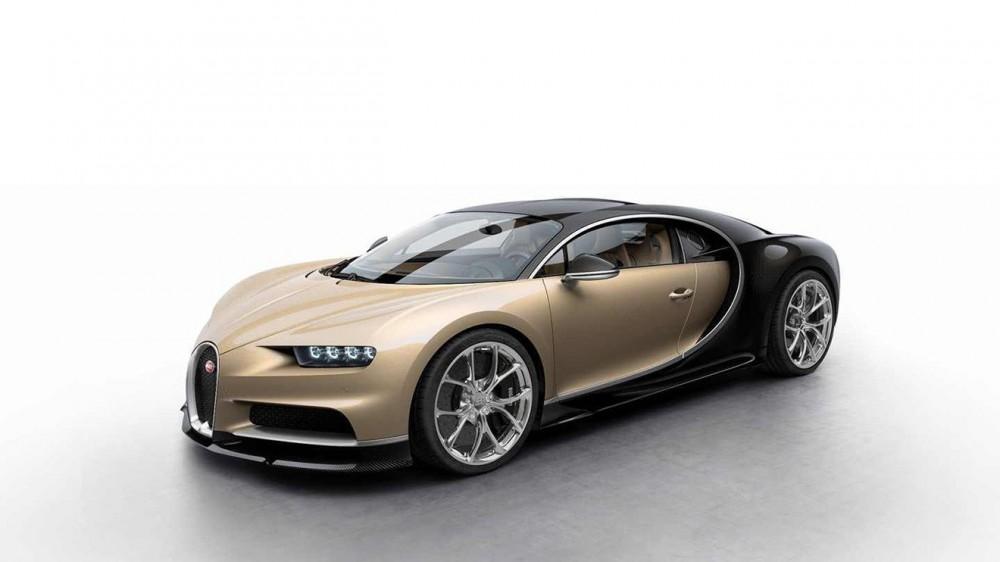 Bugatti-Chiron-colors-01