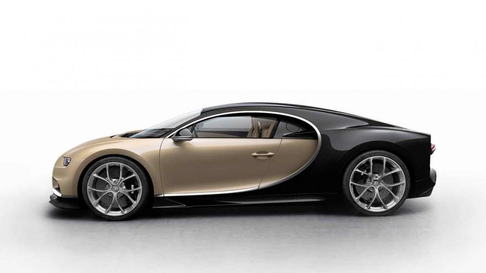 Bugatti-Chiron-colors-02