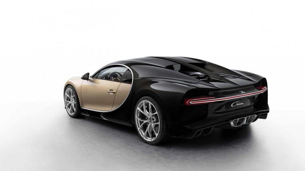 Bugatti-Chiron-colors-03